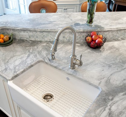 The Most Famous Marble In The World Comes From Vermont
