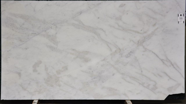 Looking for Marble? Lets Talk Turkish - Marble & Granite