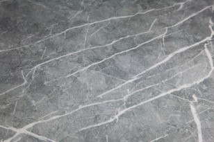 New From Neolith Marble Amp Granite