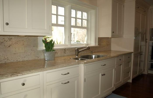 Marble & Granite - How Granite is Priced