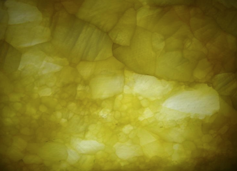 citrine-with-light.png