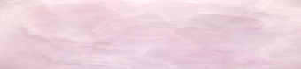 soft-pink-with-light.png