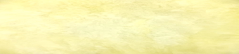 soft-yellow-with-light.png