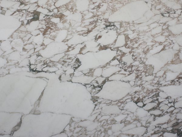 Aren T All Calacatta Marbles The Same Marble Amp Granite
