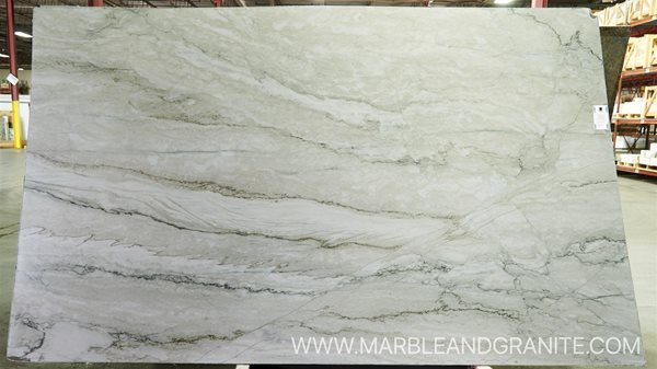 7 Things You Need To Know About Quartzite Marble Amp Granite