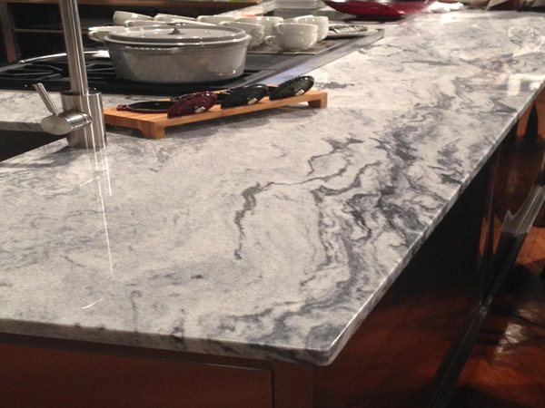 How Much Will My Countertops Cost? - Marble & Granite