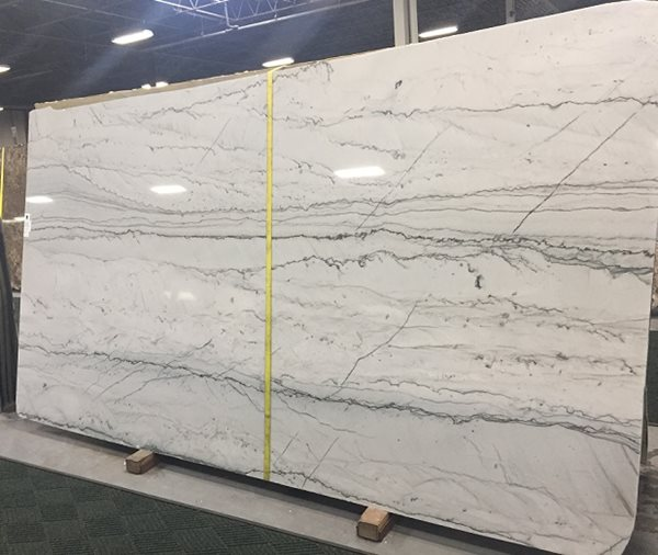 7 Things You Need to Know About Quartzite - Marble & Granite