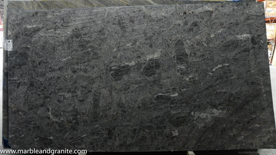 Quartz And Quartzite Have Similar Hardness They Both Long Lasting Durability But The Two Terms Are Not Synonymous