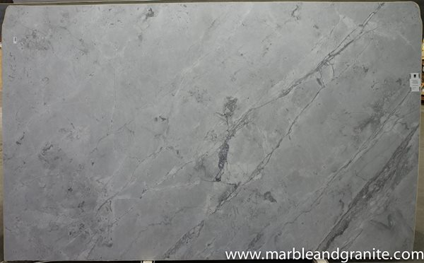 The Difference Between Quartzite And Granite Marble