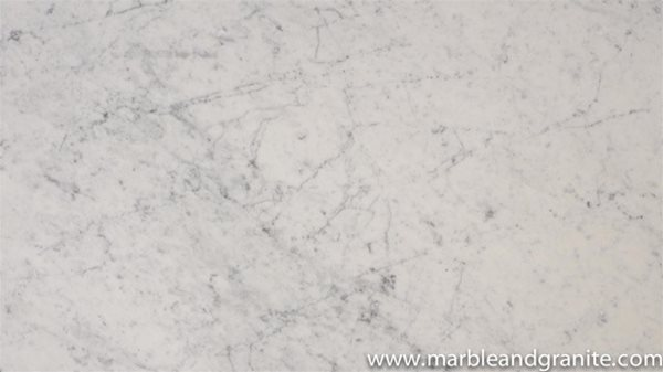 All Types Of Italian Marble Are The