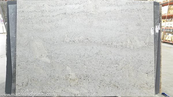 Lets Compare Marble With White Granite Marble Amp Granite